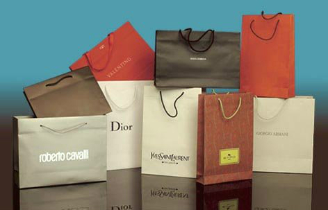 prodotti_shopping_bags_cart.jpg